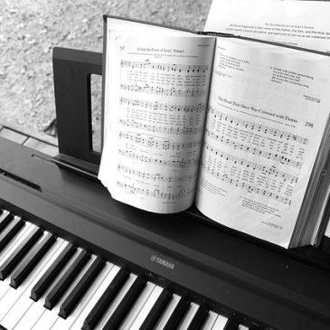 Svetska konferencija klavirskih pedagoga (EPTA)